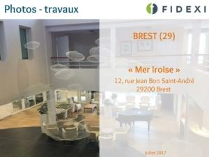 Fidexi-location-meublee-brest-travaux