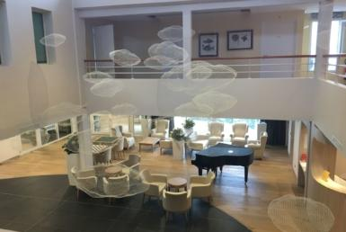 fidexi-location-meublee-brest-iroise