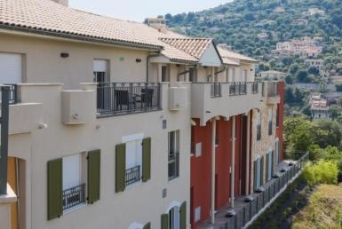 fidexi-villa-Falicon