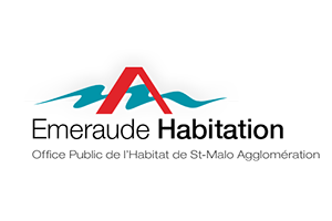Emeraude Habitation