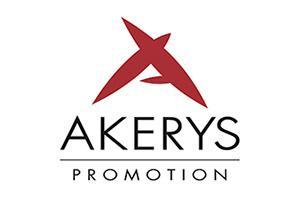 Promoteur Akerys