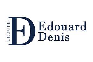 Promoteur Edouard Denis