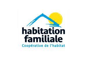 Promoteur Habitation Familiale