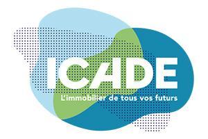 Promoteur Icade