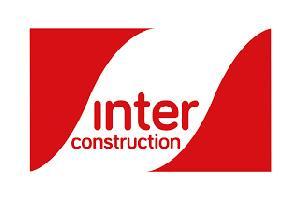 Promoteur Interconstruction