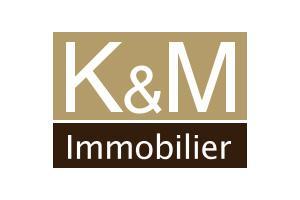 Promoteur K&M Immobilier