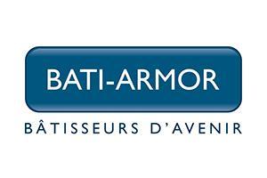 Promoteur Batiarmor