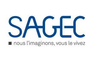 Promoteur Sagec