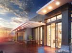 fidexi-nue-propriete-perspective-annecy-le-grand-large-terrasse