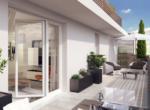 fidexi-nue-propriete-toulouse-in-situ-perspective-terrasse