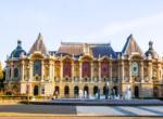 fidexi-nue-propriete-lille-palais-des-beaux-arts