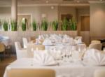 fidexi-location-meublee-latresne-villa-de-valrose-salle-a-manger