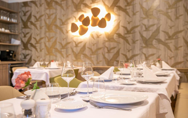 Investir en Location meublée à Latresne, Villa de Valrose