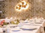 fidexi-location-meublee-latresne-villa-de-valrose-salle-a-manger2