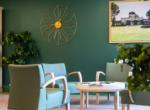 fidexi-location-meublee-latresne-villa-de-valrose-salon