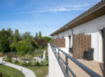 fidexi-location-meublee-latresne-villa-de-valrose-terrasses