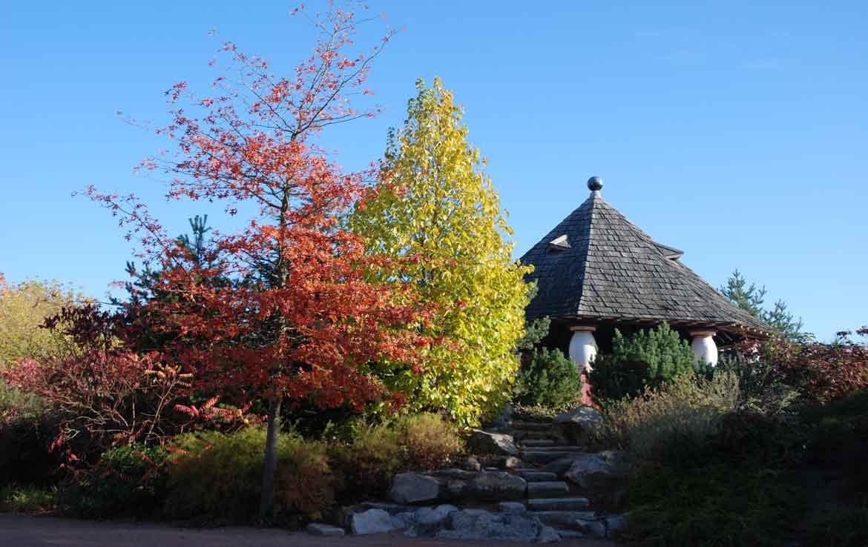 Parc Matisse à Châtillon - Programme en Nue-Propriété à Châtillon