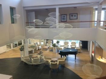 Fidexi-location-meublee- résidence à Brest- Mer iroise