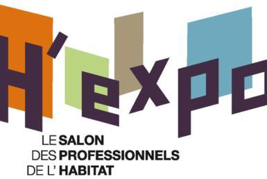 Fidexi-h-expo-congres-hlm