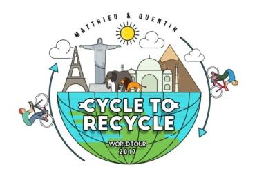 Fidexi-sponsoring-cycle-to-recycle
