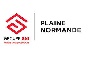 PLAINE NORMANDE–SNI-CMJN