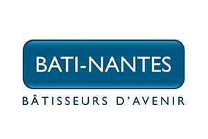 Batinantes