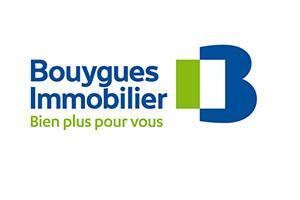 Promoteur Bouygues