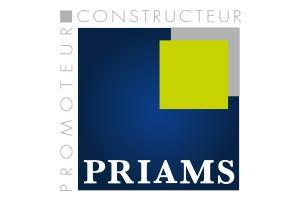Promoteur Priams