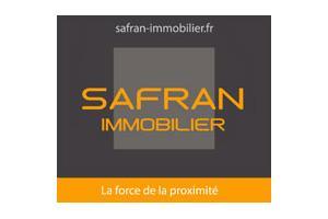 Promoteur Safran