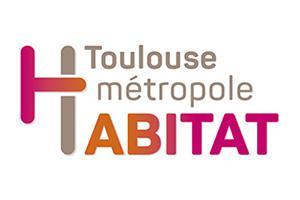 Toulouse Habitat