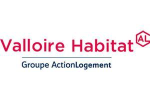 Valloire Habitat