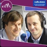Fidexi au SIMI 2017 interview Alban Gautier Renaud Guinotte