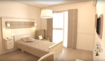 Fidexi et LNA Santé - location-meublee chambre-EHPAD