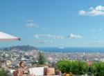 fidexi-nue-propriete-perspective-vue-terrasse-nice-villa-angela