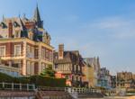 fidexi-nue-propriete-trouville-sur-mer