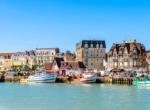 fidexi-nue-propriete-trouville-sur-mer-port-de-peche