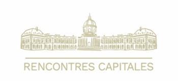 Fidexi mécène de l'académie des sciences - Rencontres Capitales