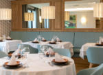 fidexi-location-meublee-amiens-les-jardins-d-henriville-restaurant