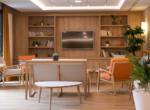fidexi-location-meublee-amiens-les-jardins-d-henriville-salon