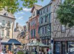 fidexi-nue-propriete-rennes-centre-historiques