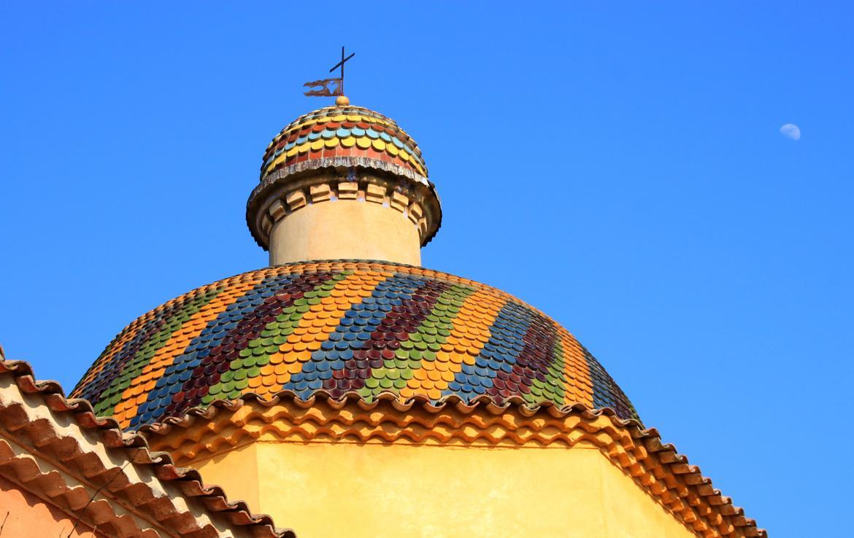 Fidexi - Résidence en Nue-propriété à Vence - Chapelle des Pénitents Blancs