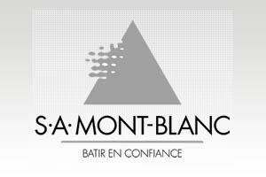 S.A. Mont-Blanc