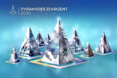 fidexi-nue-propriete-Pyramides-argent-2020-rennes-plaisance