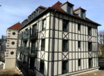 fidexi-nue-propriete-photo-trouville-residence-andersen