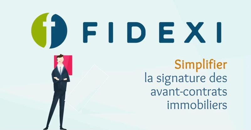 fidexi-signature-electronique