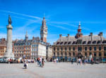 fidexi-nue-propriete-lille-grand-place