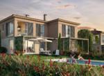fidexi-nue-propriete-perspective-roquebrune-sur-argens-only-roc-villa-avec-piscine