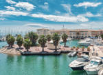 fidexi-nue-propriete-port-de-frejus