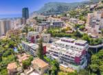 fidexi-nue-propriete-beausoleil-monte-coast-view-2