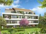 fidexi-nue-propriete-perspective-cannes-jardins-des-coteaux